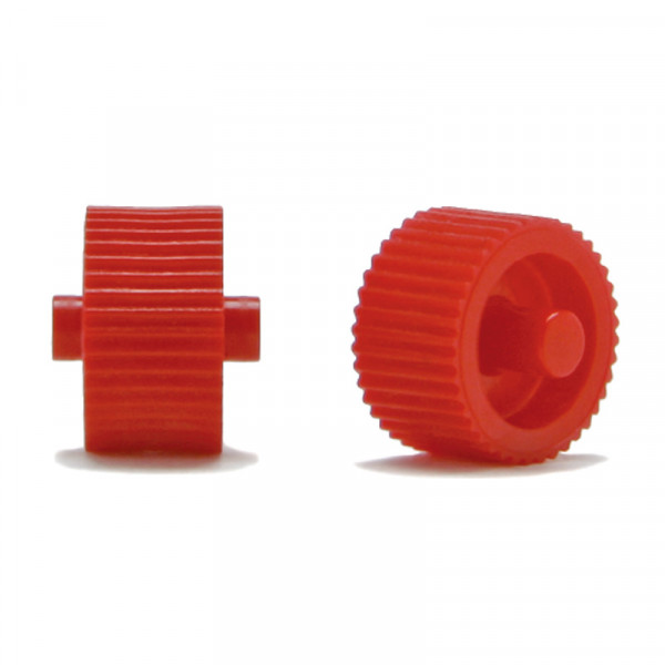 Wheel for Small Size Roller