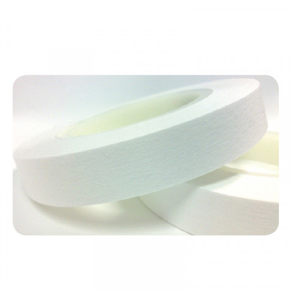 FORTEX PVDF hydrophobic membrane