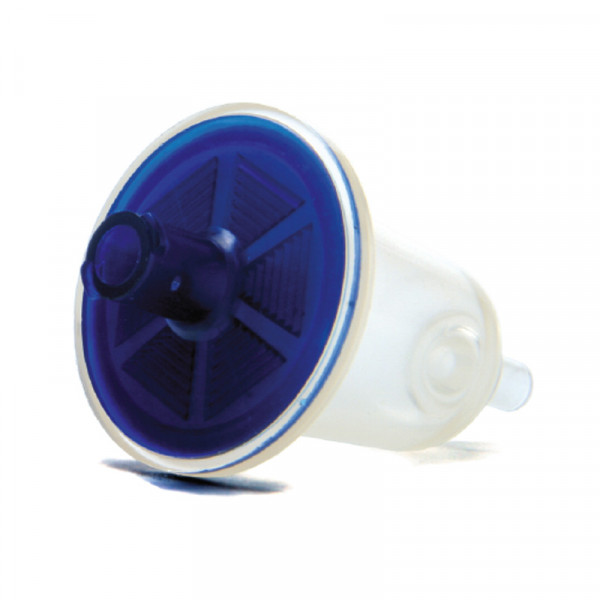 Transducer Protectors TP28 BELL SHAPE