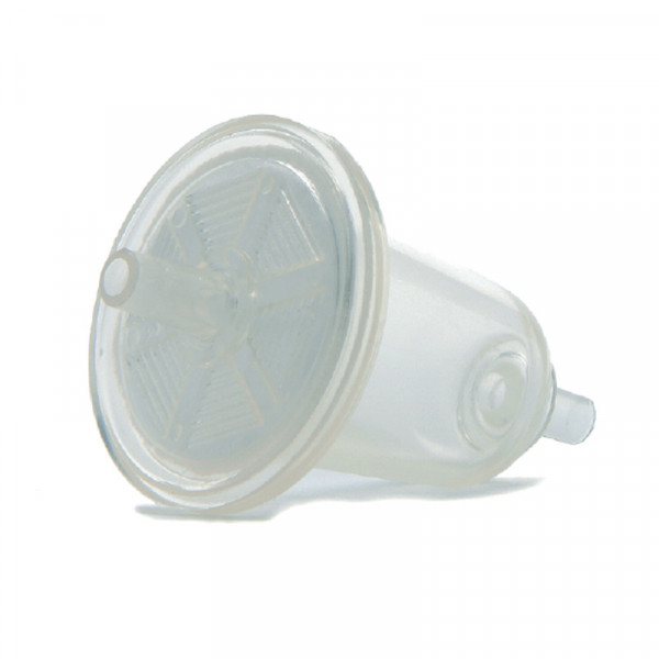 Transducer Protectors TP27 BELL SHAPE