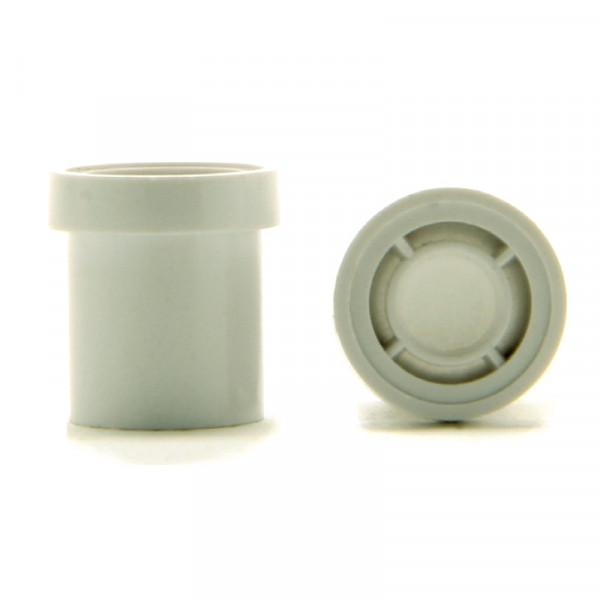 Bacterial Air Vents TA126