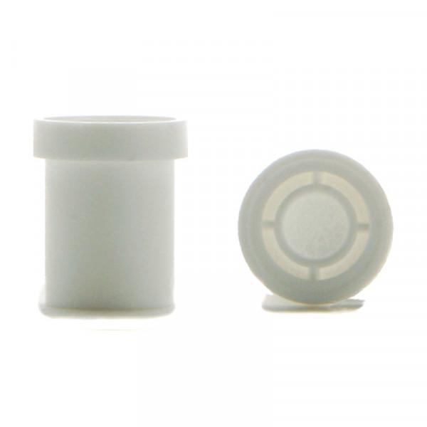 Bacterial Air Vents TA156