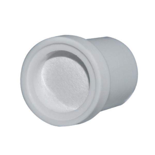 Bacterial Air Vents TA235