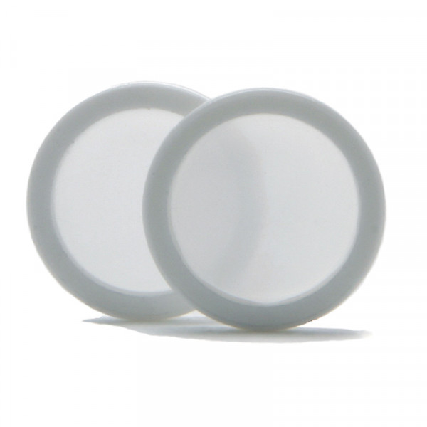 Infusion disc filters FD230